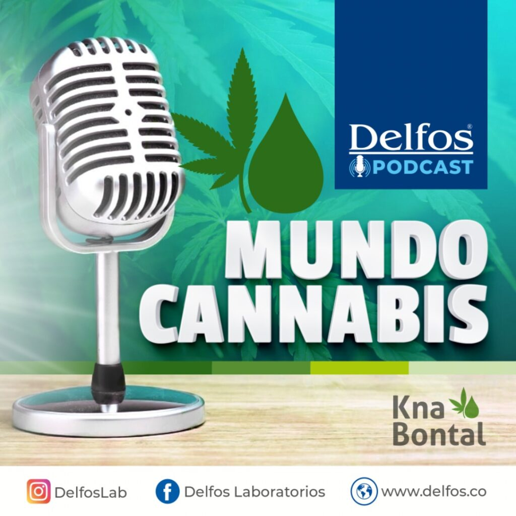 MUNDO CANNABIS EPISODIO #3