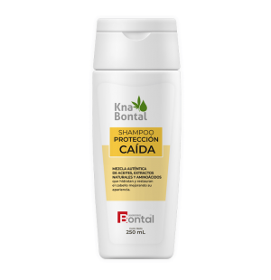 Shampoo-Protección-Caída
