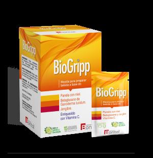 biogripp caja_Mesa de trabajo 1